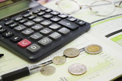 Экономика предприятия: оценка эффективности деятельности