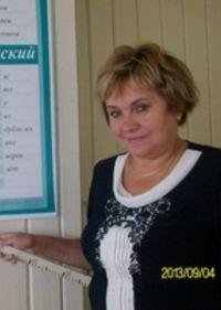 соболева ирина борисовна администрация владивостока ролях: