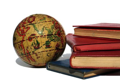 Достижение эффективности в преподавании истории на основе осуществления положений историко-культурного стандарта