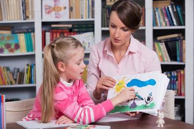Психолого-педагогические аспекты развития мотивации учебной деятельности младших школьников в рамках реализации ФГОС НОО