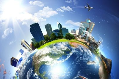 Экскурсоведение: основы организации экскурсионной деятельности