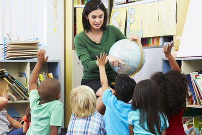 Методика обучения игре детей с особенностями развития в рамках реализации ФГОС