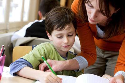 Роль педагога в реализации концепции патриотического воспитания школьников в образовательном процессе в свете ФГОС второго поколения