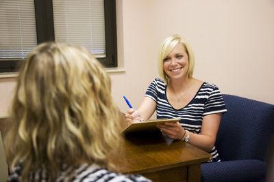 Психолого-педагогическая компетентность педагога