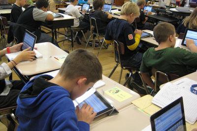 Актуальные проблемы обучения детей с нарушением слуха в образовательных организациях общего и среднего профессионального образования