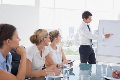 Становление и развитие профессионального сознания в контексте введения профессионального стандарта