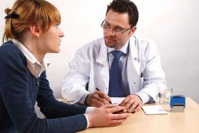 Клиническая психология: теория и методика преподавания в образовательной организации