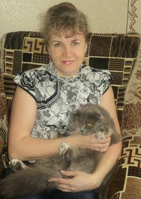poletavkina-lyudmila-dmitrievna-golaya