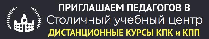 Астрахань морозова наталья александровна