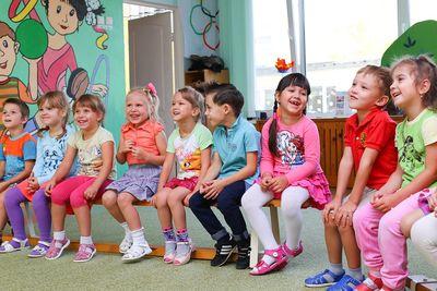 Теория и методика развития дошкольника для организации образовательной деятельности в дошкольных образовательных организациях с учетом ФГОС ДО