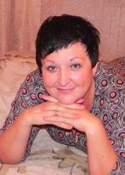 Никитина Светлана Геннадьевна - Галерея