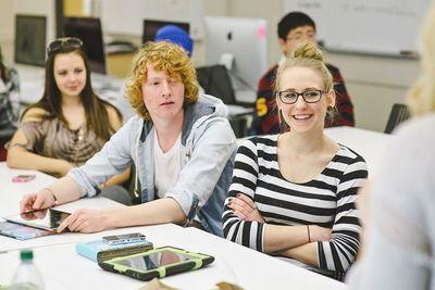 Немецкий язык: теория и методика обучения в образовательной организации