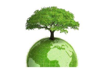 Обеспечение экологической безопасности руководителей и специалистов общехозяйственных систем управления