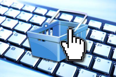 Методика проведения электронного аукциона по 44-ФЗ