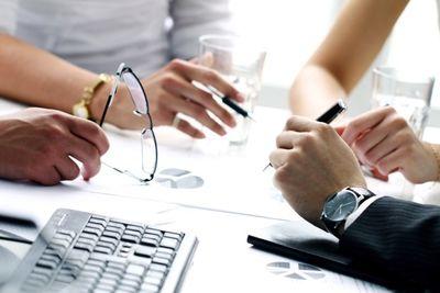 Разработка бизнес-плана и анализ инвестиционных проектов