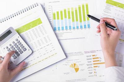 Экономика и право: налоги и налогообложение