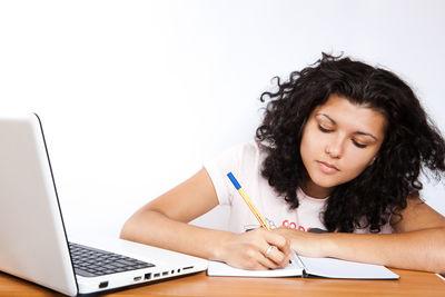 Организация проектно-исследовательской деятельности учащихся в рамках реализации ФГОС